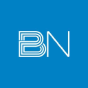 Business News logo icon