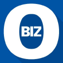Business Observer logo icon