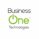BusinessOne Technologies Logo