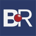 Baton Rouge Business Report logo icon