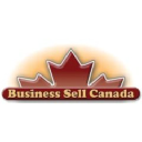 Business Sell Canada logo icon