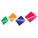 Business Sherpa Group logo icon