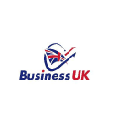 businessuk.directory Invalid Traffic Report