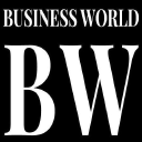 Business World logo icon
