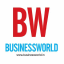 Bw Businessworld logo icon