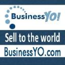 Business Yo! logo icon
