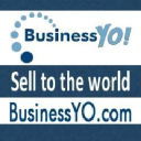 businessyo.com logo icon