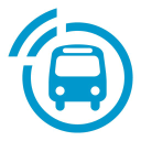 Busliniensuche.de - Send cold emails to Busliniensuche.de