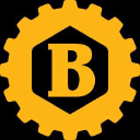 Busy Bee Tools logo icon