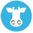 Bufale Un Tanto Al Chilo logo icon