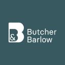 Butcher & Barlow logo icon