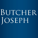 Butcher Joseph & Co logo icon