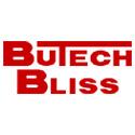 Butech Bliss