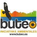 BUTEO Iniciativas Ambientales logo
