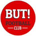 But Football Club logo icon