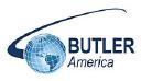 Butler Aerospace & Defense