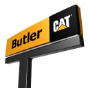 Butler MacHinery logo