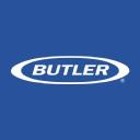 Butler Manufacturing logo icon