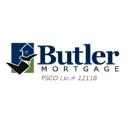 Butler Mortgage logo