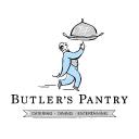 Butler's Pantry logo icon