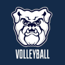 Butler University • Sunset Ave logo icon