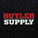Butler Supply logo icon