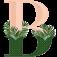 The Butler Sydney logo icon
