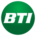 Butler Technologies logo icon