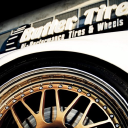 Butler Tires and Wheels