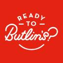 Butlins logo icon