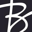 BUTR Soap Factory logo