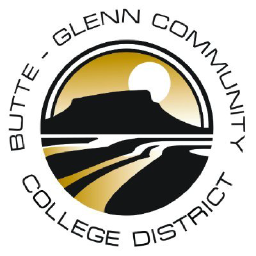 Butte College | Job Placement and Cooperative Education