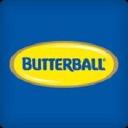 Butterball® logo icon