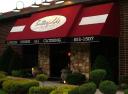Butterfields Restaurant logo
