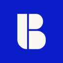 Butterfly Design - Send cold emails to Butterfly Design