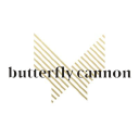 ButterflyCannon - Send cold emails to ButterflyCannon