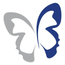 Butterfly Silver - Send cold emails to Butterfly Silver