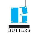 Butters Construction & Development-logo