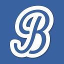 Buuyers logo icon