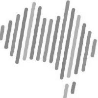 Buxton Resources_logo