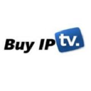Iptv logo icon