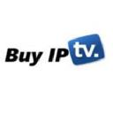 Buyiptv logo icon