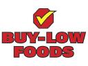 Buy Low Foods logo icon