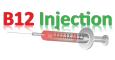 B1 Injection Logo