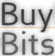 BuyBits Logo