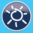 Blue Sky Marketing Group logo icon