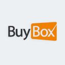 Buy Box logo icon