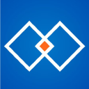 Buyers Lab logo icon