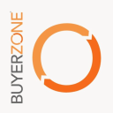 Buyer Zone logo icon