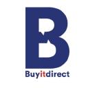 Buyitdirect on Elioplus